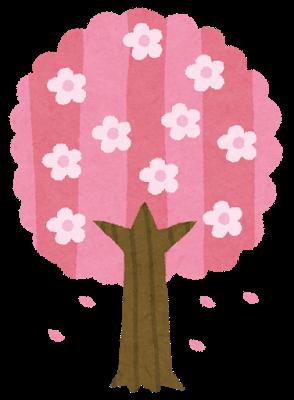 小さな幸せみ~つけた vol.8